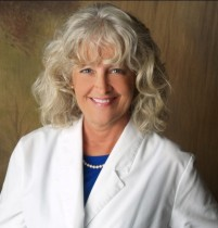 Danniece Bobeche, MSN, WHNP                                                                             Women's Healthcare Nurse Practitioner                                                                                www.danniece.com