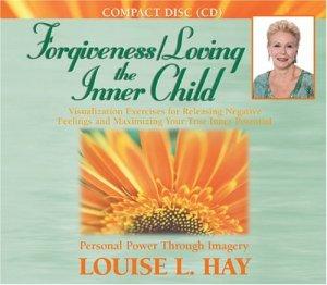 Louise Hay Loving Inner Child
