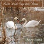 Richard CD cover